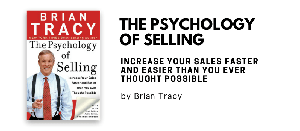 Sales Training - Is Selling Easy Or Is Selling crammed Full of Hype and Hoops