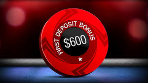Effective Use of Poker Bonus Codes