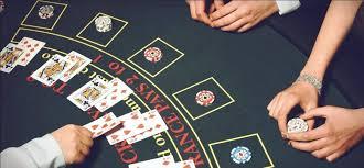 Bermain Blackjack Secara Mudah Melalui Situs Casino Online