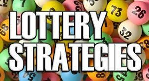 How to Compare Lottery Strategies
